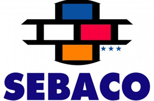 Site Internet du Groupe Sebaco