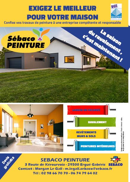 la maison du peintre quimper simple gites quimper with la maison du peintre quimper free bruno. Black Bedroom Furniture Sets. Home Design Ideas