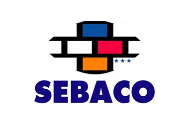 - Groupe Sebaco