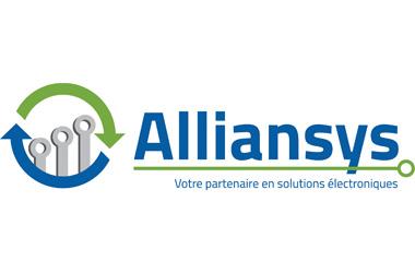 - Alliansys